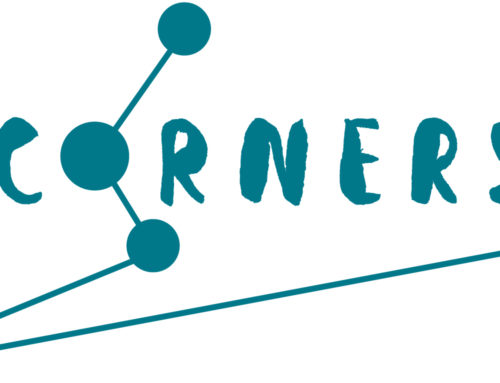 Corners Chapter 5 – Participation