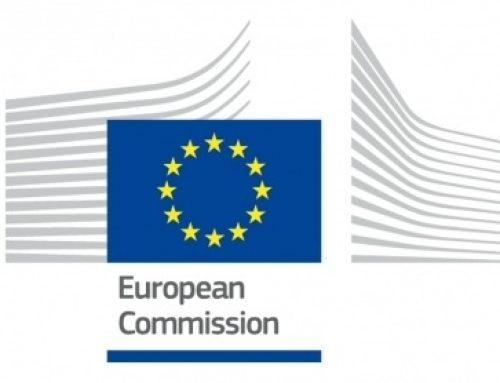 Bidra till lagstiftningsarbetet i EU!