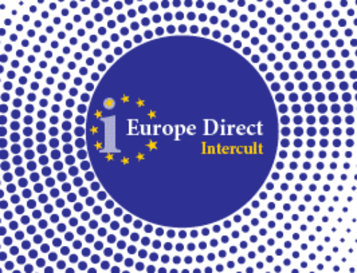 Culture Action Europes uppmaning inför Europaparlamentsvalet 2019