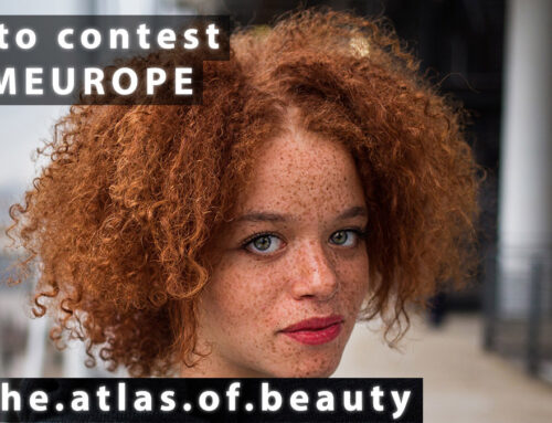 I am Europe: delta i parlamentets Instagramtävling