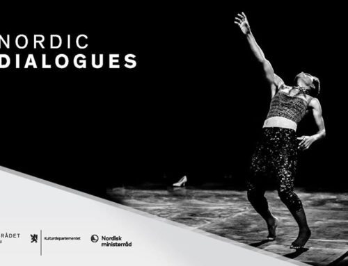 See the film from Nordic Dialogues!