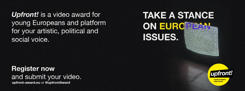 https://www.upfront-award.eu/
